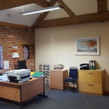 Good value rural offices