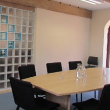 Office to rent with superfast broadband