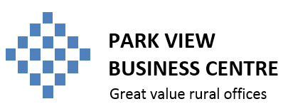 Park View Business Centre | Rural offices South Cheshire