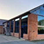 Office to rent South Cheshire