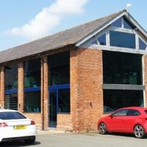 Park View Business Centre Office 23
