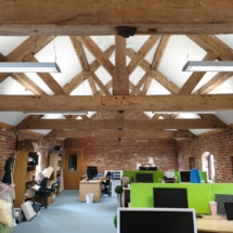 Park View Business Centre Office 15