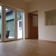 Park View Business Centre Office GS5