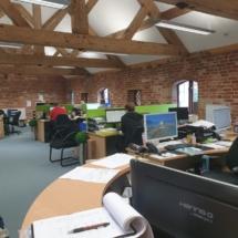 Park View Business Centre Office 12